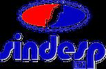 SINDESP-DF
